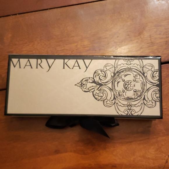 Mary Kay Parfums Frangrences